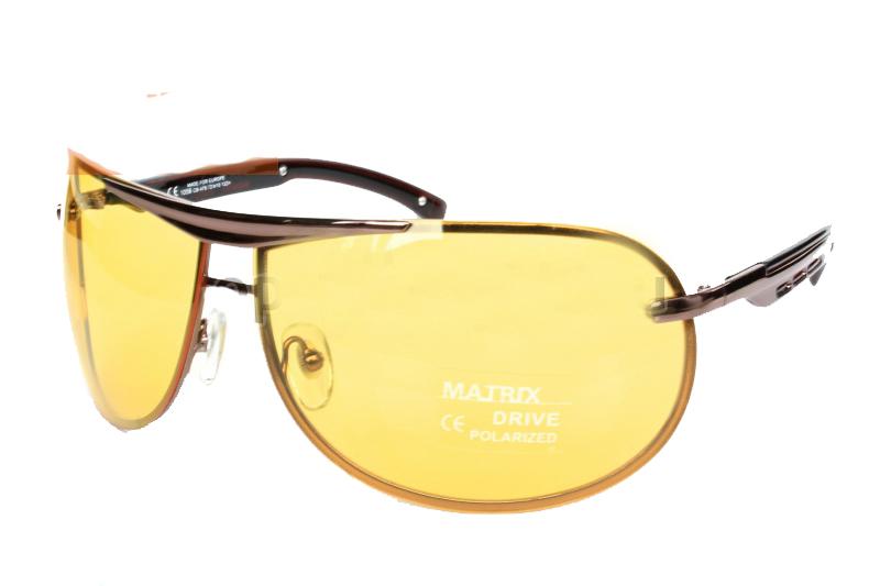 Солнцезащитные очки 3f256ffda18ac